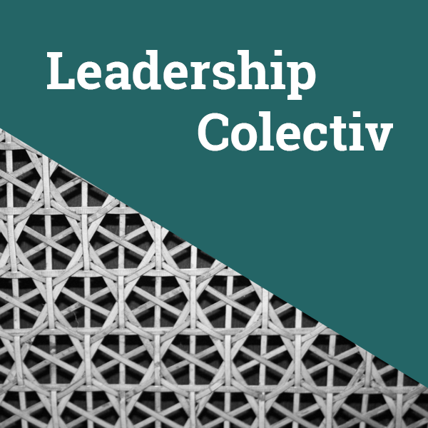Leadership Colectiv